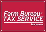 Farmers Service, Inc.